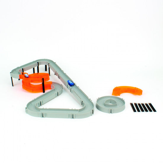 HEXBUG nano Track Playset Bundle