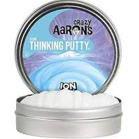 ION | GLOW THINKING PUTTY