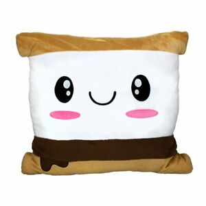 Scented Smillow Pillow