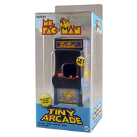 SI Tiny Arcade Ms. Pac-Man