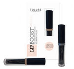 Tolure Lipboost X10 Limited Edition