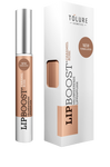Tolure Lipboost Caramel/Rose