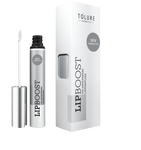 Tolure Lipboost Clear