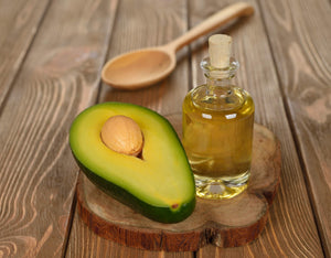 *ADORE THE SKIN YOU IN* 100% Pure Avocado Oil: Net: (2oz) 59ml
