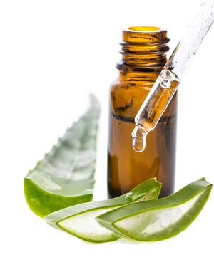 *ADORE THE SKIN YOU IN* ( Aloe Barbadensis): 100% Pure Aloe Vera Oil: Net: 2oz (59ml).