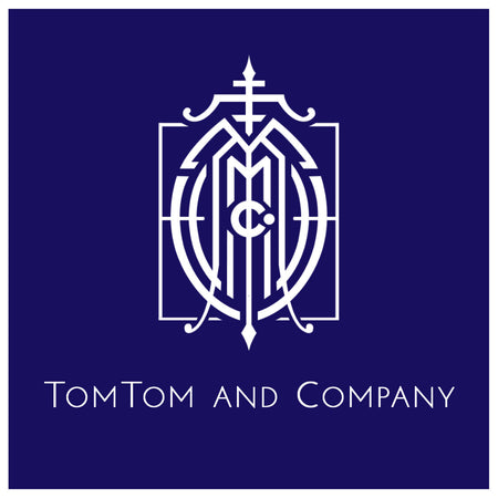 TomTom and Company