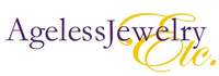Ageless Jewelry Etc.