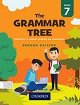The Grammar Tree Book 7