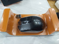 A4TECH Wireless Mouse
