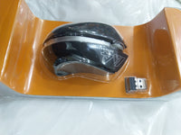 A4 TECH Wireless Mouse 2 .4G