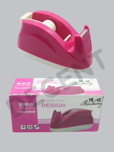 Tape Dispenser TD-20808