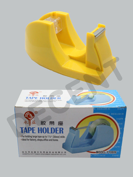 Tape Dispenser YY-8806