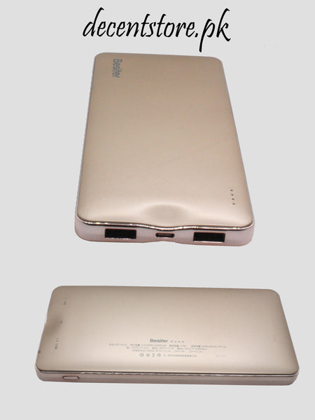 Power Bank BST-011Q