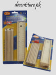 Wood Colour Pencil 003307