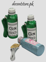 Bottle Pouch 800