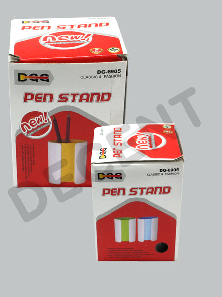 Pen Holder DG-6905
