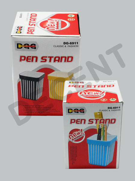 Pen Holder DG-6911