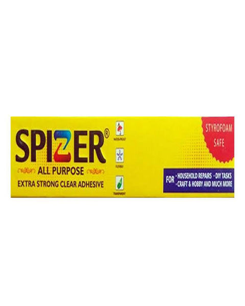 Spizer Glue 42ml