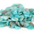 Wholesale 10g natural Amazonite Raw Material - MyGemGarden