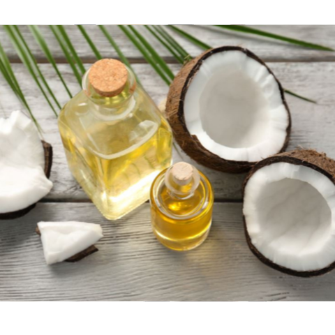 The Truth About Coconut Oil | Emmy's Organics