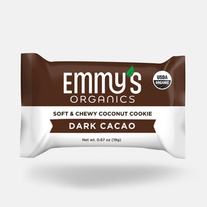Load image into Gallery viewer, Organic Dark Cacao – Single Pack