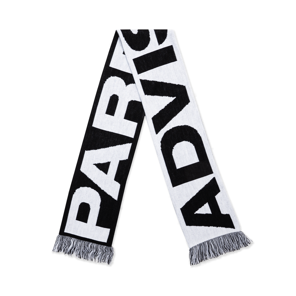 Parental Advisory Scarf