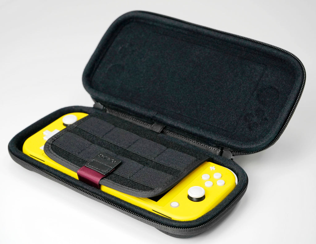 EDC Case for Nintendo Switch Lite