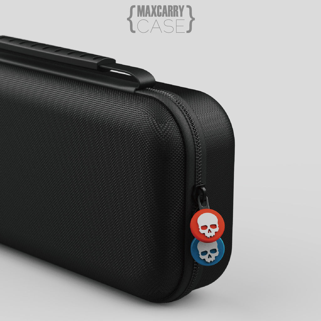 Maxcarry Case for Nintendo Switch