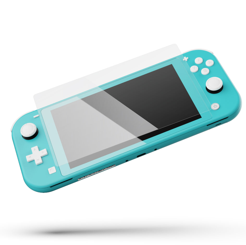 Screen protector for Nintendo Switch Lite