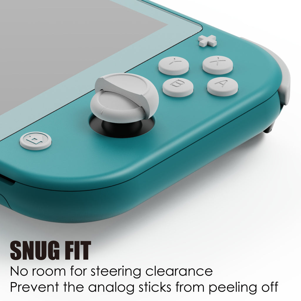 Thumb Grip for Switch Lite