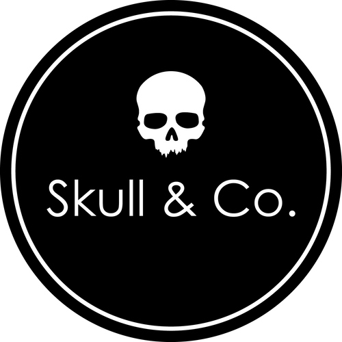 Skull & Co. Gaming