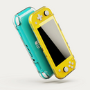 LiteCase Bundle for SWITCH LITE