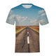 The Infinity Way - Kids T-Shirt