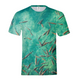Deep Water Men's T-Shirt