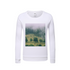 The Hiding Cow Kids Graphic Sweatshirt
