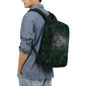 Breaking Ground Large Backpack