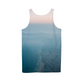 Top View Men's Tank
