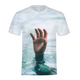 The Lost Hand Kids T-Shirt
