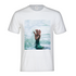 The Lost Hand Men's Graphic T-Shirt