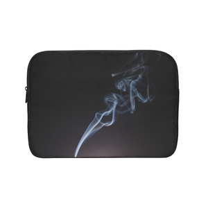 Smoking Kills - Laptop Sleeve