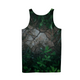 Breaking Ground Men's Tank