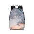 Sky Ground Large Backpack