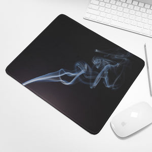 Smoking Kills Mouse Pad