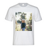 The Hiding Face Kids Graphic Tee