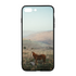 Wild Horse iPhone 8 Plus Case