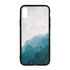 Mountain Tops iPhone X Case