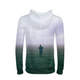 The Lonely Photographer Men's Hoodie