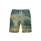 The Hiding Cow Men's Swim Trunk