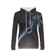 Smoking Kills - Womens Hoodie