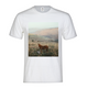 Wild Horse Kids Graphic T-Shirt